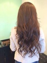 Hair Extension Special Pakenham Cardinia Area Preview