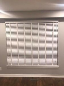 California shutter and blinds upto 80% off