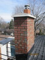 AFFORDABLE MASONRY