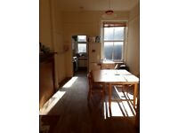 Bedroom Available in Marchmont Flat