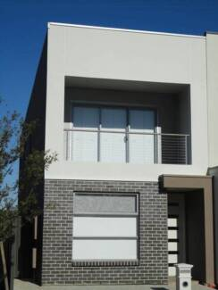 ST CLAIR (Woodville) Stunning Townhouse in Perfect Location Woodville Charles Sturt Area Preview