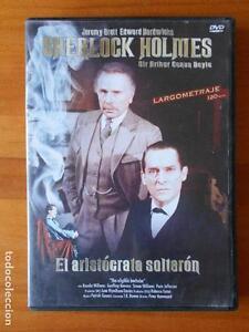 DVD-SHERLOCK-HOLMES-EL-ARISTOCRATA-SOLTERON-I4