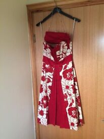 Selection of Coast Dresses for Sale