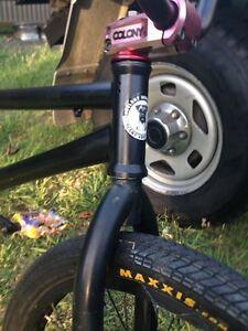 Custom bmx bike Ipswich Ipswich City Preview