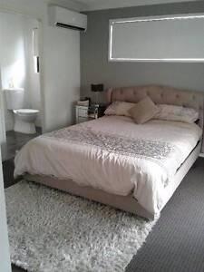 Beautiful Modern House for Rent Bundamba Ipswich City Preview
