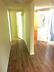 $1200 - 3 Bedroom Suite available Dec 1st Prince George British Columbia image 6