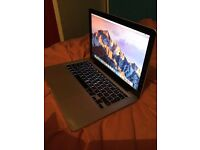 macbook pro 13 mid 2010 swaps