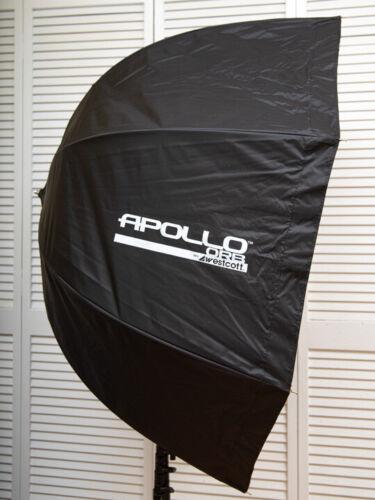 Wescott Apollo Orb with Grid