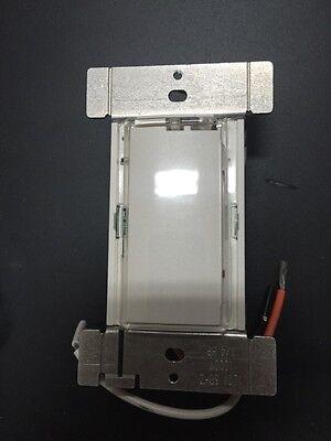Colorado vNet TD1-4RF 4 Btn Wireless Touchpad Dimmer NEW-FREE SHIPPING - Keypad