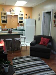 $730 Must see this small 2 BR for the price of one bedroom!!