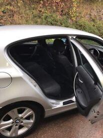 BMW 318 BMW 2l petrol