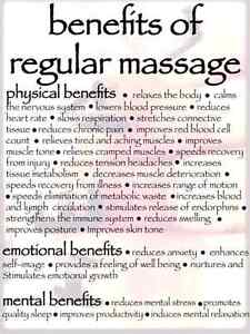 Registered Massage Therapy Treatment Promo London Ontario image 4