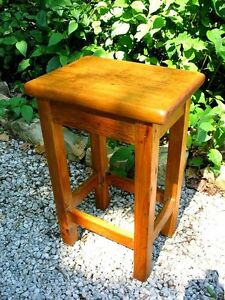 Canadiana Stools & Benches For Your Home, Cottage or Condo Gatineau Ottawa / Gatineau Area image 3