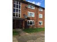 Two Double Bedroom Flat Northolt *Newly Refurbished