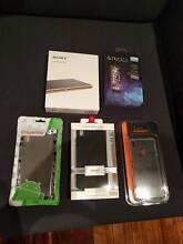 Sony Xperia Z3+ (Z4) E6553 4G LTE (32GB, White)- Unlocked- NEW- South Granville Parramatta Area Preview