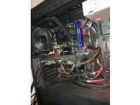 AMD Fx 8350 Motherboard bundle