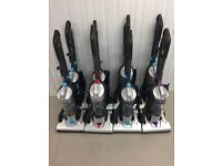 Free delivery vax pet bagless upright vacuum cleaner cleaners hoovers vacuums