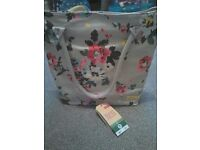 * mothers day gifts, Brand new joules large bag giftset