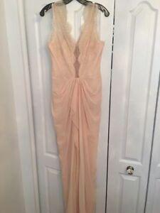 BCBG Dress Size 8