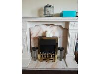 Fireplace need gone urgent OPEN TO OFFERS