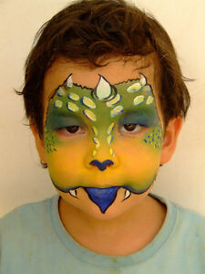 Face Painting ☆☆☆☆☆ Maquillage pour enfants West Island Greater Montréal image 3