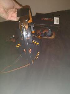 Kotion Each pro gaming headset London Ontario image 4
