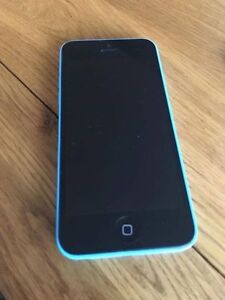 I want to trade my blue iPhone 5c for a Samsung or LG.