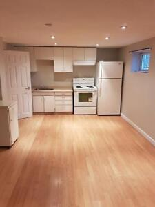 2 Bedroom Basement Suite for Rent near Bonnie Doon shopping mall