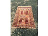 Gorgeous Handmade Persian Rug