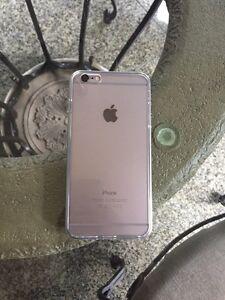 BRAND NEW // Iphone 6 plus 64gb