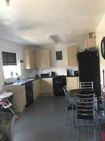 2BED WALLINGTON SWAP FOR ANOTHER 2BED