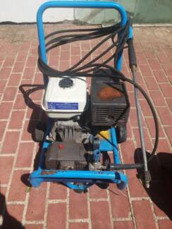 Honda GX270 9.0 Water Pressure Lidcombe Auburn Area Preview