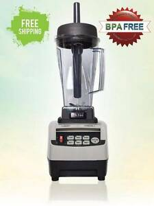 OmniBlend V™ – 2 Litre Pro BPA FREE + 7yr Warranty (RRP$449.00) Seaforth Manly Area Preview