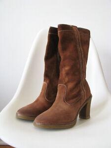 *NEUVES* Souliers Bottes femmes - Zara / Women Shoes Boots