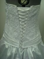 20/20 By KIM: BRIDAL GOWN ALTERATIONS 403 969 4422 SE CAL