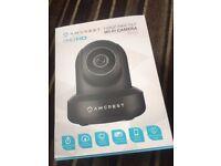 Amcrest ProHD IP2M-841B Indoor WiFi Camera