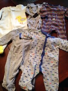 3m pj carters and mexx