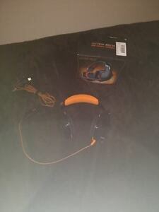 Kotion Each pro gaming headset London Ontario image 6