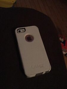 iPhone Case for 5/5s/SE