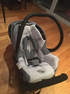 Maxi Cosi Capsule Gumtree Australia Free Local Classifieds