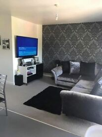 2BED FLAT WALLINGTON FOR ANOTHER 2 BED