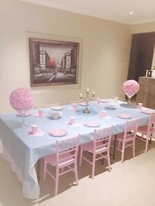 Children's party package Ingleburn Campbelltown Area Preview