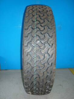 MASSIVE SECONDHAND TYRE SALE FROM $20 PER TYRE INC FIT & BALANCE