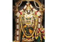 Best Indian Astrologer in Lewisham, Kilburn,Tooting/ Top Psychic/Healer in Ealing Broadway, West Ham