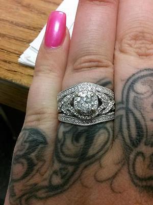 wedding ring jackets 100 images clic band - Wedding Ring Jackets