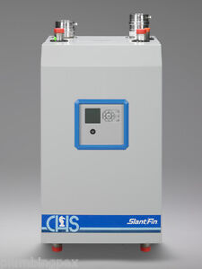 Slant-Fin-CHS-110-110K-BTU-Natural-Gas-Condensing-High-Efficiency-Boiler