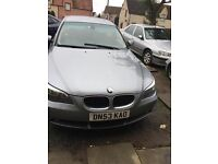 BMW for sale!