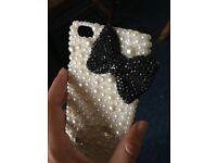 I-Phone 6 plus case