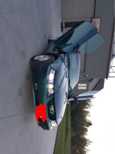 2000 Ford Mustang REDUCED!!!!