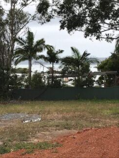 Land for Sale Scotts Rd Macleay Island